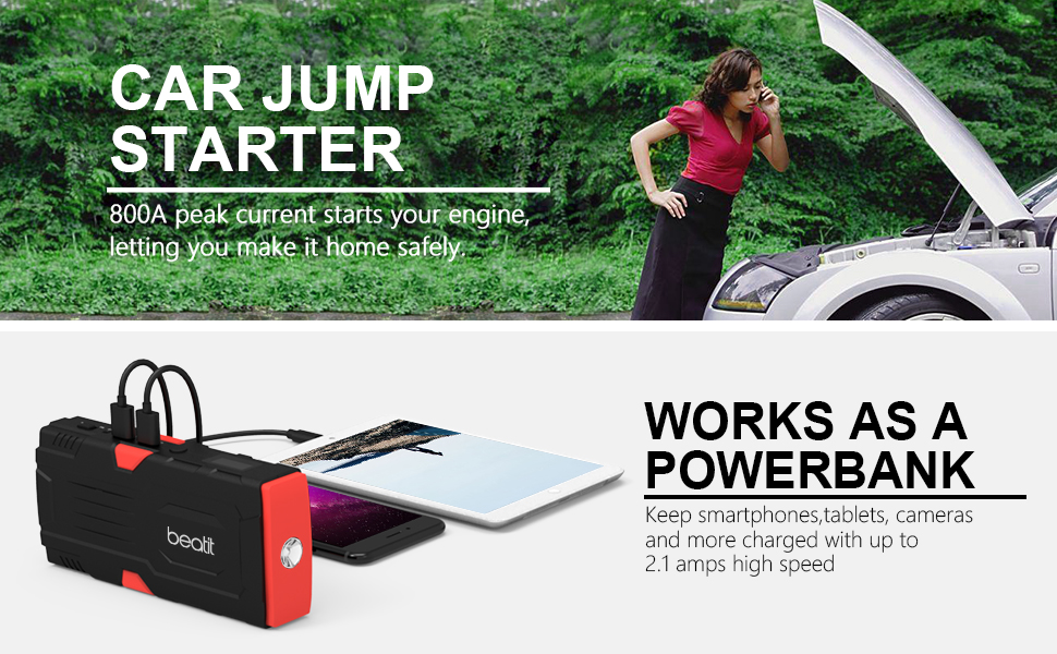 Hook Up Car Battery Backwards