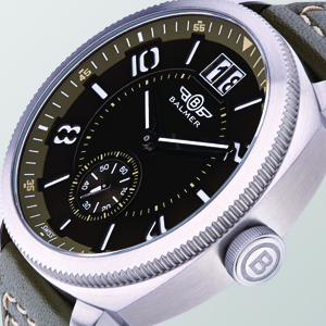 Men's watch, watch, watches, luxury men's watch, luxury watch, accessories, balm watch