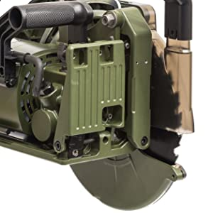 Straight Flush Saw Sfs 85 Cuz D Industries Multi Purpose 8