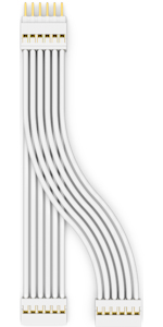 splitter for philips hue lightstrip plus