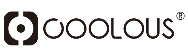 COOLOUS