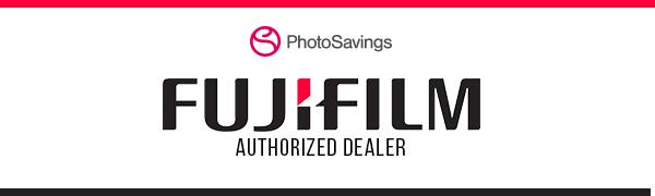 Fujifilm instax Square SQ6 Instant Film Camera (Pearl White) + 20 Sheets Instant Square Film