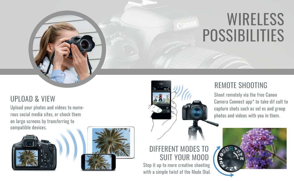 wireless wifi remote upload