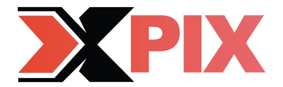 xpix accessories bundle bundles kit kits