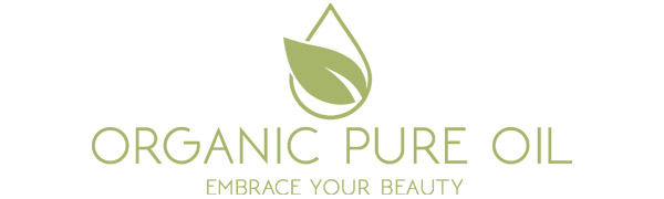 organic pure oil, carrier oil, essential oil, skin care for men, skin butter, aromatherapy, hair