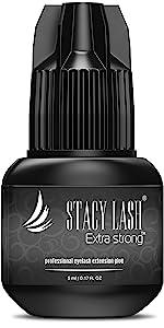 eyelash extension glue lash best sky s supplies extensions adhesive professional latex latex-free
