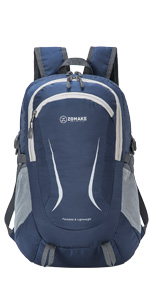 ZOMAKE 35L Lightweight Packable Daypack