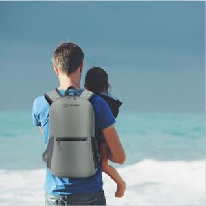 Amazon.com: ZOMAKE Ultra Lightweight Packable Backpack