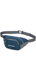 ZOMAKE Fanny Pack