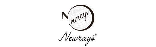 Newrays