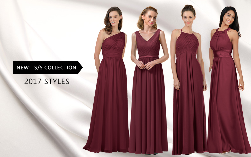 Portland special occasion dresses mother of the bride dresses