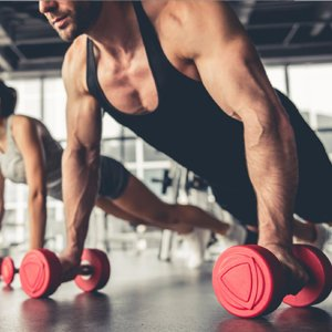 Mens Muscle Tank Tops