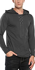 NO ONE CAN Hoodie Shirt Premium Shirt Black IF ELIZONDO Cant FIX IT
