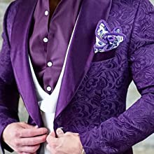 mens wedding shirt