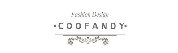 coofandy paisley shirt