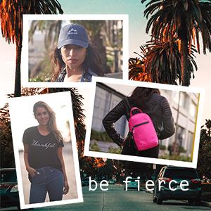 dad hat unconstructed baseball cap graphic shirt sling backpack summer festival urban streetwear