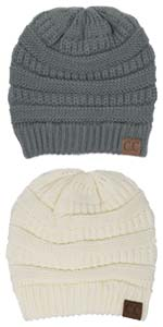 beany hat ear wrap skullies beanies skullcap scarfs slouch winter clothes small medium large 3t 4t
