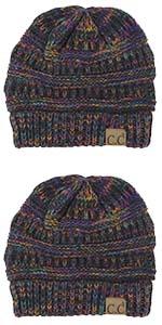 scarvesme chunky mitten touchscreen glove brand prime knittedbinnies bennies beenies visor cap