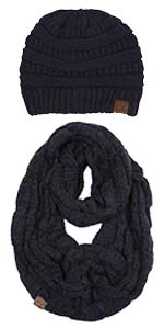 turtleneck balaclava outerwear outercoat flannel earflap hat cap long johns longjohns parka pullover