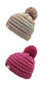 fuzzy mittens lined texting gloves fingerless ear muff ear warmer earmuffs neon bean chenille camo