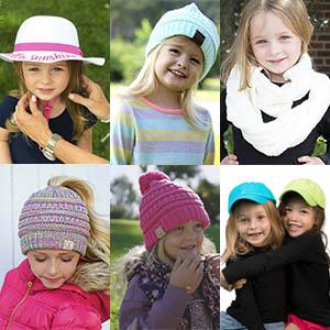 kids beanie scarf pom pompom pompon hat gorros para ninas kids sun hats kids baseball caps