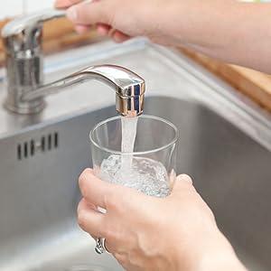 well water test kit aquarium water test kit ph water tester water ph tester ph pen distilled water m