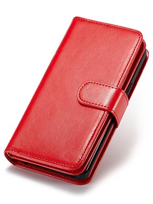 Amazon.com: Funda para Galaxy Note 8, Note 8 con funda ...