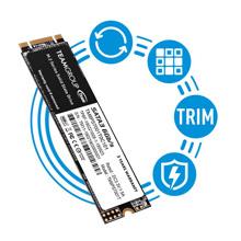 MS30 SSD-4