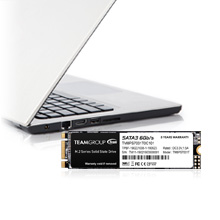 MS30 SSD-1