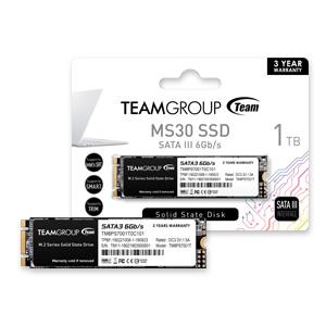 MS30 SSD BU+RE