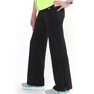 Post Surgery Clothing Adaptive Apparel Reboundwear Womens Molly Pants