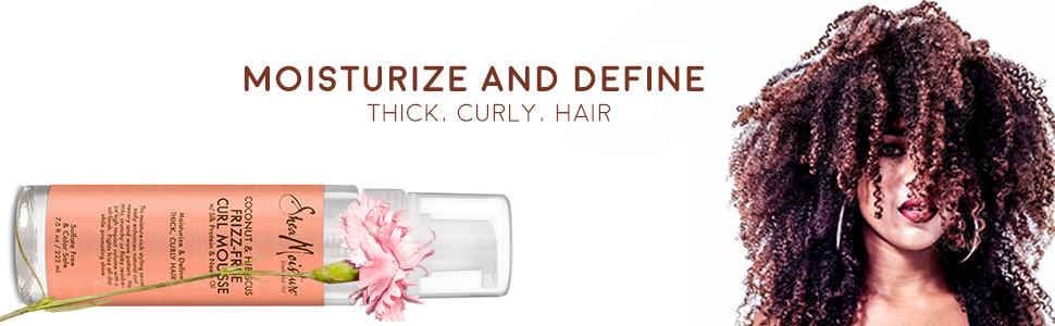hair acre, frizz free hair, curly hair care, products hair, natural hair