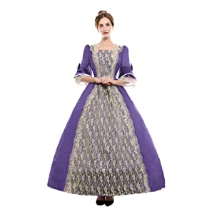 separation shoes 14095 09364 Royal Vintage Medieval Dresses · Peasant RetroRetro Renaissance Medieval  Dress Gown · Medieval Irish Costume · Mens Royal European Medieval Tuxedo  ...