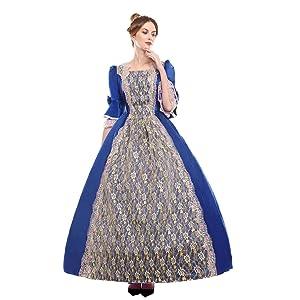 f475674b77bc6 Royal Vintage Medieval Dresses · Peasant RetroRetro Renaissance Medieval  Dress Gown · Medieval Irish Costume · Mens Royal European Medieval Tuxedo  ...