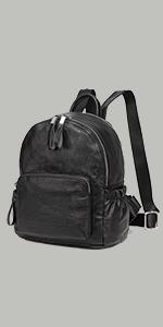 f403ec3c47f0 Black Mini Backpack Purse · Pink Mini Backpack Purse · Grey Mini Backpack  Purse · Silver Mini Backpack Purse · Light Gold Mini Backpack Purse ...