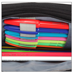 pencil case for boy