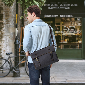 65c93c27ef39 messenger bag men