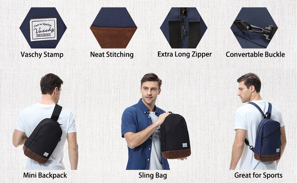 Other features of this bag include the convertable shoulder strap can be  used as a mini backpack.There are four colours for selection. d41e7dc8a6fb8