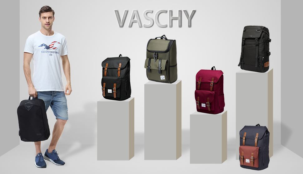 Vaschy is the brand for the active and casual. With the motto to keep  things simple and neat f88d7bb2b3852