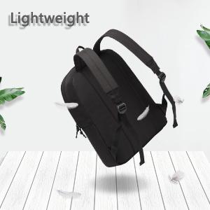 lightweight backpack for boys