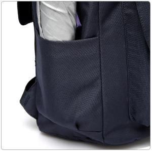 backpack for men