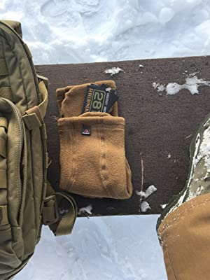 military boots service footwear taktical hiking outdoor backpack winter socks cold weather hiking
