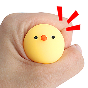 Amazon Com Mochi Mini Squishies Outee 12 Pcs Squishy Toy