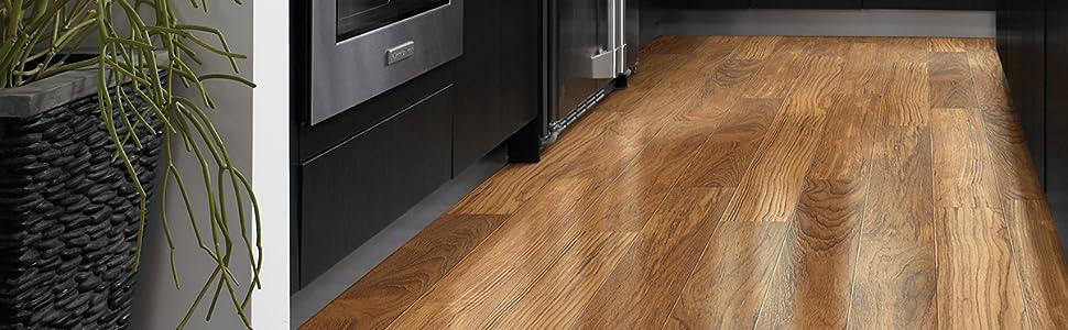 Floorlot Shop Floors Delivered 200sqft 3mm Laminate Flooring
