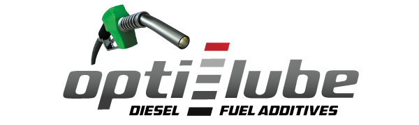 Opti-Lube Diesel Fuel Additives and Lubricants
