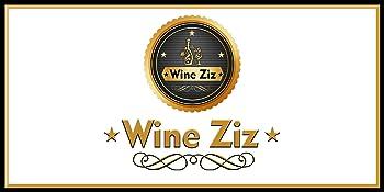 Wine Ziz, Wine pump opener, wine accessories, wine opener