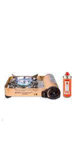 ... camping stove portable gas stove camp stove butane stove camping stove backpacking camping stove ...