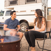butane burners for camping portable butane stoves single burner propane stove single burner camp