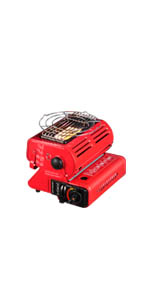 ... camping stove portable gas stove camp stove butane stove camping stove backpacking camping stove ...