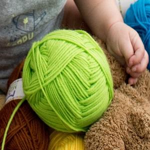 dk yarn acrylic yarn 50 g yarn crochet knitting afghans amigurumi granny squares knitting loom